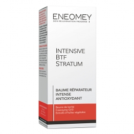 MENE & MOY ULTRA DRY SKIN TREATMENT 50 ML