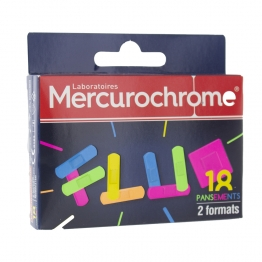 MERCUROCHROME   Health   Beauty Products by MERCUROCHROME e4df38c93b38