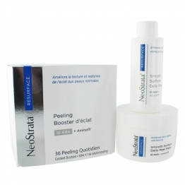 NEOSTRATA PEELING BOOSTER ECLAT + SOLUTION 60ML