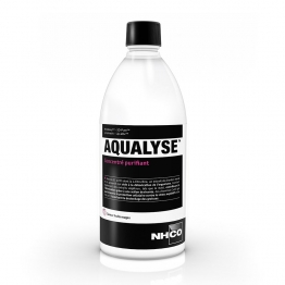 NHCO AQUALYSE 500ML