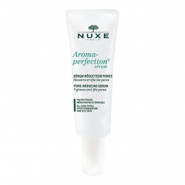 NUXE AROMA PERFECTION SERUM 30 ML