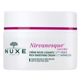 NUXE NIRVANESQUE CREME ENRICHIE 50 ML