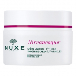 NUXE NIRVANESQUE CREME LISSANTE 50 ML