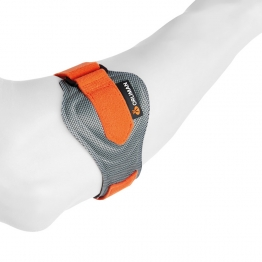 ORLIMAN SPORT SANGLE ANTI-EPICONDYLITE
