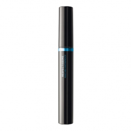 LA ROCHE POSAY MASCARA WATERPROOF NOIR 8ML