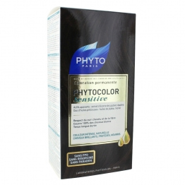 PHYTO PHYTOCOLOR SENSITIVE