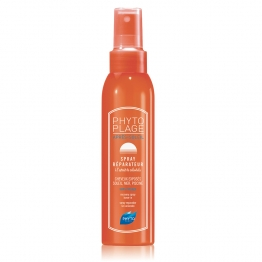 PHYTO PLAGE SPRAY REPARATEUR APRES SOLEIL 125ML
