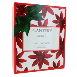 PLANTER'S COFFRET CREME CORPS ET DOUCHE THE GRENADE