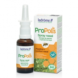PROPOLIS SPRAY NASAL BIO 30ML