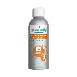 PURESSENTIEL BAIN ARTICULATION 100ML