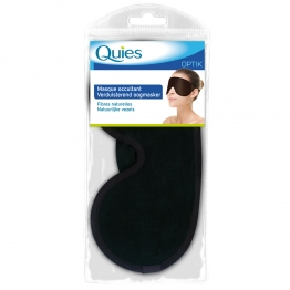 QUIES MASQUE DE RELAXATION