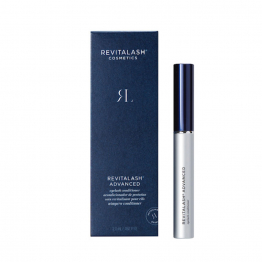 REVITALASH ADVANCED SOIN REVITALISANT POUR CILS 2ML