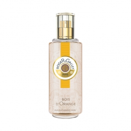 ROGER & GALLET EAU FRAICHE PARFUMEE BOIS D'ORANGE 30 ML