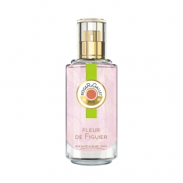 ROGER GALLET EAU FRAICHE FIG FLOWER 30 ML