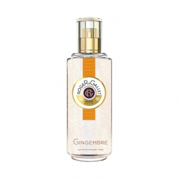 ROGER & GALLET EAU FRAICHE GINGEMBRE 30 ML