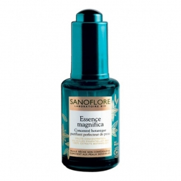 SANOFLORE AQUA MAGNIFICA ESSENCE 30 ML
