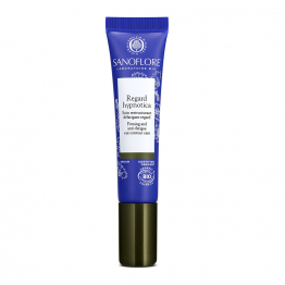Anti-Age Eye Contour Treatment 15ml Hypnotica Sanoflore