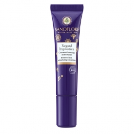 SANOFLORE REGARD HYPNOTICA ANTI-AGE 15ML
