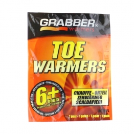 PHARM'UP CHAUFFE PIEDS GRABBER 1 PAIRE