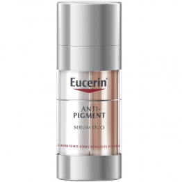 SERUM DUO 2X15ML ANTI-PIGMENT EUCERIN