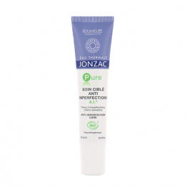 SOIN CIBLÉ A.I.3 ANTI-IMPERFECTIONS 15ML PURE JONZAC