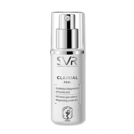 SVR CLAIRIAL PEEL PEELING CONCENTRE SOIN DEPIGMENTANT 30ML