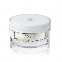 SVR DENSITIUM 45+ RICH CREAM MATURE SKINS DRY TO VERY DRY SKINS 50ML