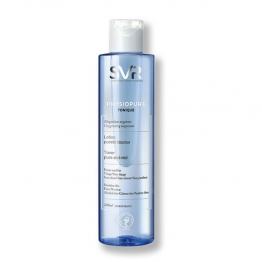 SVR PHYSIOPURE TONIQUE 200 ML
