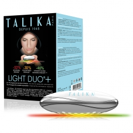 TALIKA LIGHT DUO + PROGRAMME JEUNESSE ABSOLUE