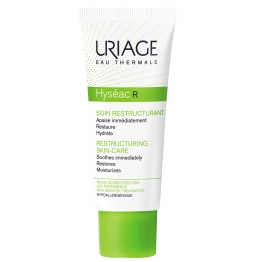 URIAGE HYSEAC R SOIN RESTRUCTURANT 40ML