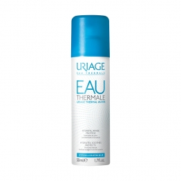 URIAGE EAU THERMALE SPRAY HYDRATANT 50ML