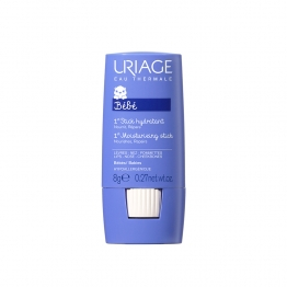 URIAGE BEBE STICK HYDRATANT REPARATEUR 8G