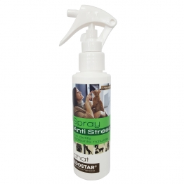 ZOOSTAR SPRAY CHAT ANTI-STRESS 100ML