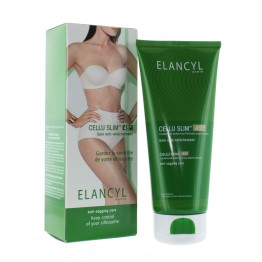 ELANCYL CELLUSLIM 45+ 200ML