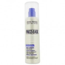 FRIEDA FRIZZ EASE SOIN NOURRISSANT SANS RINCAGE 200ML