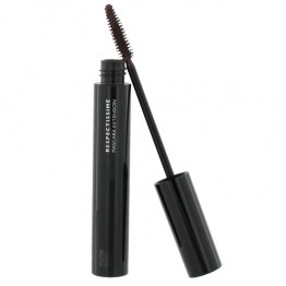 LA ROCHE POSAY RESPECTISSIME MASCARA EXTENSION 8,4ML