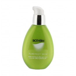 BIOTHERM PUREFECT SKIN SOIN 50ML