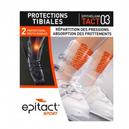 EPITACT TIBIAL PROTECTION