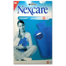 NEXCARE COLDHOT TRADITONAL BOUILLOTE DOUCEUR