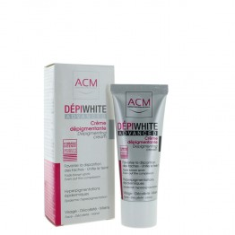 ACM DEPIWHITE ADVANCED CR T 40ML