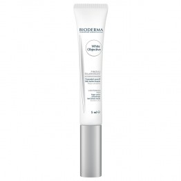 BIODERMA WHITE OBJECTIVE PINCEAU SURACTIF 5ML