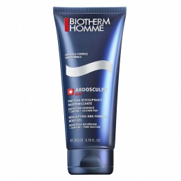 BIOTHERM ABDOSCULPT DAY 200ML