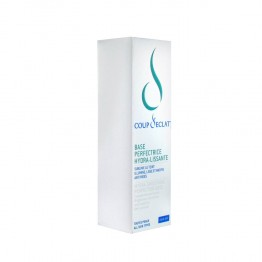 COUP D'ECLAT BASE PERFECTRICE HYDRA-LISSANTE 30ML