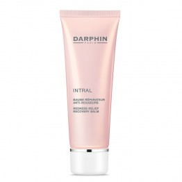 DARPHIN INTRAL BAUME REPARATEUR ANTI-ROUGEURS 50ML
