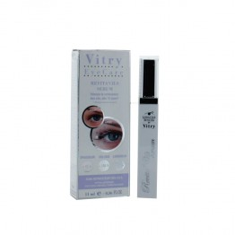 VITRY EYE CARE REVITA'CILS SERUM 11 ML