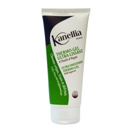 KANELLIA THERMO-GEL ULTRA-LISSANT 100ML