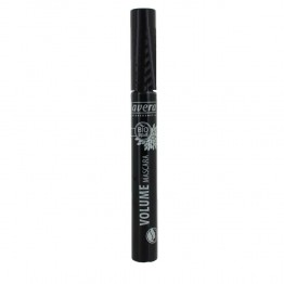 LAVERA MASCARA VOLUME 9ML