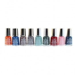 MAVALA VERNIS A ONGLES  5ML