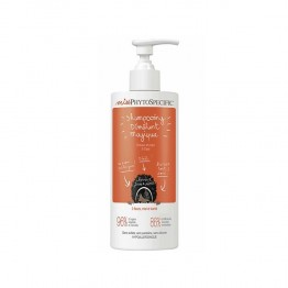 PHYTO MISS PHYTOSPECIFIC SHAMPOOING DEMELANT MAGIQUE 400ML