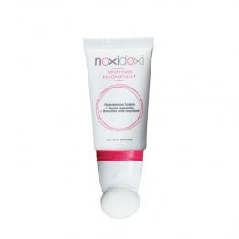 NOXIDOXI SERUM BASE MAGNIFIANT 30ML